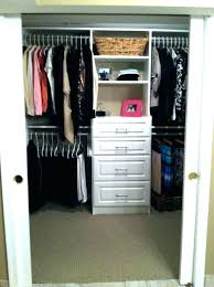 very small closet space ideas master bedroom design nice bathrooms likable sm