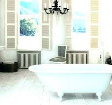 replacing bathtub replace bathtub with shower cost of replacing bathtub bathroom material costs cost to replace