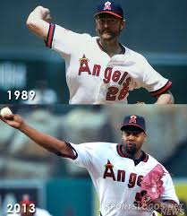 Throwback Angels Throwback Angels Jersey Jersey California California California babdefcffbf|Samsonite Make Your Case