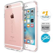 iphone 6 plus case. candyshell clear iphone 6s plus \u0026amp; 6 cases iphone case e