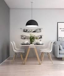 small living room lighting ideas. scandinavian living room on behance small lighting ideas