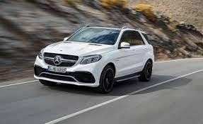 We did not find results for: 2016 Mercedes Benz Gle Class Photos And Info 8211 News 8211 Car And Driver