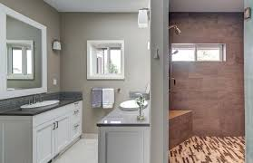 bathroom remodeling seattle. Check This Bathroom Remodeling Seattle Wa Master In Remodel Modern Ideas T