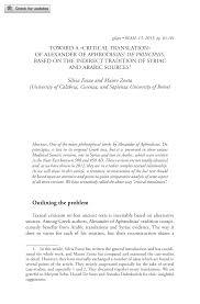custom dissertation writers for hire ca cornelius vanderbilt le vrai monde michel tremblay dissertation defense law essay help