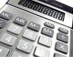 Salary Calculator Top 100 Best Annual Salary Income Calculators 100 Ranking 85
