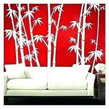oriental wall decor oriental wall art oriental wall art bamboo wall decor wall decals oriental bamboo oriental wall decor
