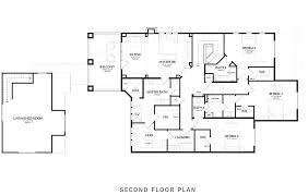 bathroom floor plans walk in shower master bathroom floor plans master bathroom floor plans walk shower