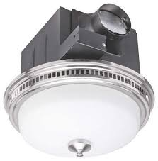 mobile home bathroom ceiling exhaust fan with light. exhaust fan with light transitional bathroom fans ventilation mobile home ceiling o