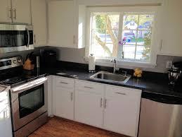 Shaker Kitchen Cabinet Plans Home Depot White Kitchen Cabinets Plan Kitchen Cheap Cabinets And