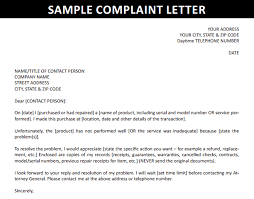 Letter about new company name ref: 5 Address Change Notification Letters Find Word Letters