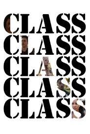 Class – Saison 1 VOSTFR