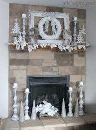 winter wonderland mantel girl in the garage u00ae chimney free infrared fireplace electric media mantel large chimney free fireplace