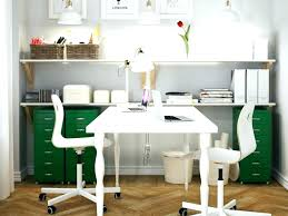 Office planner ikea Layout Ikea Office Furniture Planner Home Design Executive Layout Office Space Planning Ikea Furniture Plan Andrewlewisme Ikea Office Furniture Planner Home Design Executive Layout