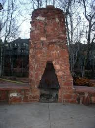 large chiminea outdoor fireplace large outdoor fireplace red stone idea large clay chiminea outdoor fireplace