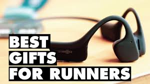 12 best gifts for runners triathletes 2018