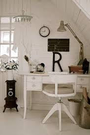 vintage shabby chic inspired office. Best 25 Home Office Shabby Chic Ideas On Pinterest Pintura De Vintage Inspired L