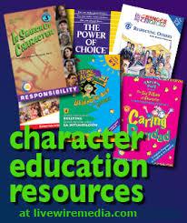 fairness   character education   My Classroom pics   Pinterest
