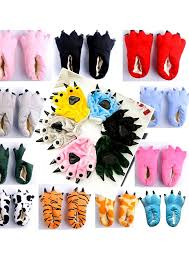 top 10 largest <b>totoro</b> slippers kids near me and get free shipping - a436