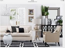 lighting schemes. Gallery Of New Lighting Schemes For Living Rooms Home Design Photo With Interior Trends W