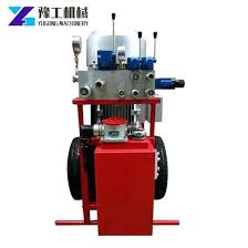 granite saw used stainless steel diamond wire saw machine used granite cutting machine granite countertops colors