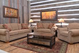 western living room furniture decorating. Western Living Room Decor Furniture Decorating E