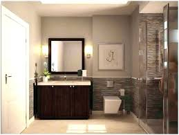 bathroom color ideas for painting. Bathroom Paint Schemes Color Ideas For Remarkable Bathing Styles  Painting