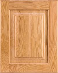Birch Wood Kitchen Cabinets Galleria Kitchen Cabinet Wood Species Cherry Oak Hard Maple