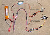 proper wiring for a ubec rc groups Ubec Wiring Diagram name bec connection 001 640 text jpg views 1149 size 61 8 turnigy ubec wiring diagram