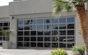norman garage doorGarage Door Screen  Norman Garage Door Repair