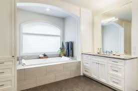 bathroom remodeling st louis. Beautiful Remodeling Bath Remodel Tips Throughout Bathroom Remodeling St Louis