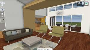 home design online game design of architecture and furniture ideas