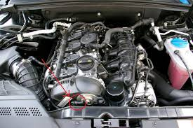 vw jetta engine diagram vw image wiring diagram 2 0t fsi engine diagram 2 auto wiring diagram schematic on vw jetta engine diagram