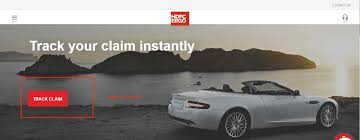 And a car insurance from hdfc ergo is a worthy investment last year, i have purchased a car insurance from hdfc ergo. Hdfc Ergo Car Insurance Claim Renewal Process