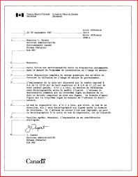 Business Letter Format Typist Initials Images - Letter Samples Format