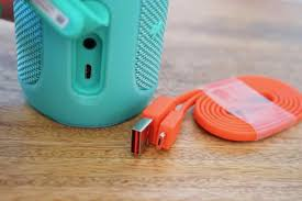 jbl flip 4 review. the jbl flip 4 is not much bigger than a can of soda; it\u0027s almost same width and few inches taller. wrapped in durable waterproof fabric jbl review