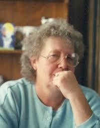 Betty Hooker Obituary - Greeley, CO