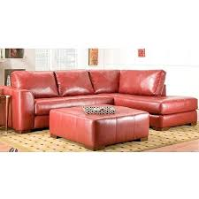 sofa beautiful albany leather sofa parker knoll collection and red lighting design ideas