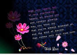Beautiful Girl Quotes Hindi Daily Motivational Quotes