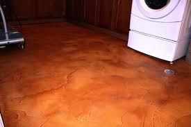 basement flooring carpet. Basement Tiles Waterproof Image Of Best Flooring Ideas  Carpet