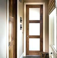 white door with wood trim black painted baseboard trim remodels white with wood doors dark white door wood trim