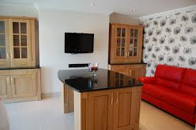 Lewis Kitchen Furniture Kitchen Manufacturers And Companies