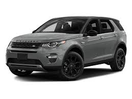 land rover discovery sport 2018. interesting discovery 2017 land rover discovery sport in land rover discovery sport 2018
