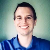 "40+ ""Alex Hendrickson"" profiles   LinkedIn"