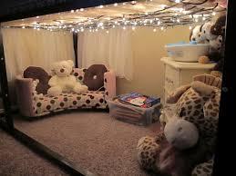 bunk bed lighting. Best Images About Kids Bedroom Ideas On Pinterest Bunk Bed Lighting