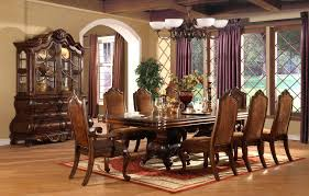 full size of dining room chair and 8 chairs affordable beautiful sets leather wooden