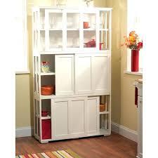 industrial storage cabinet with doors. Brilliant Doors Industrial Storage Cabinet With Sliding Barn Doors Metal  Cabinets Wood Door  On C