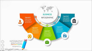 024 Best Ppt Templates Free Download Template Ideas Animated