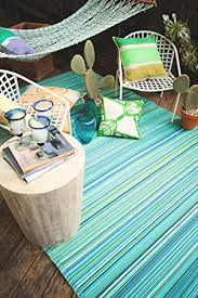 benefits of the cancun outdoor rug