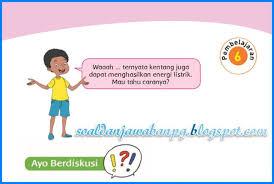 We did not find results for: Kunci Jawaban Buku Tematik Kelas 4 Tema 2 Subtema 3 Halaman 132 133 134 135 136 137 138 Soal Dan Jawaban