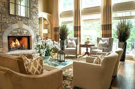 design ideas living room traditional with area rug neutral colors ethan allen rugs rugs area full size of large medium ethan allen
